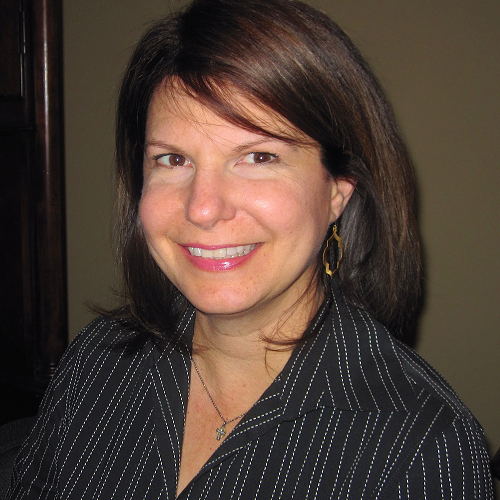 Becky Jablonka