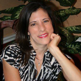 Kaylin Olson